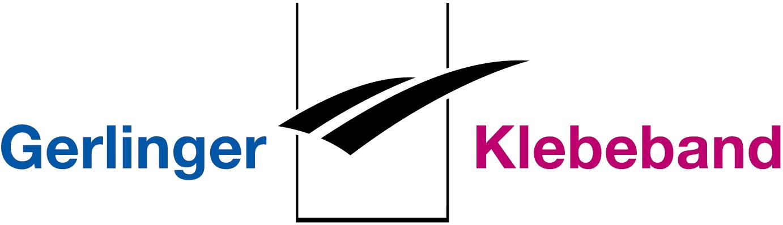 Logo der Gerlinger GmbH & Co. KG