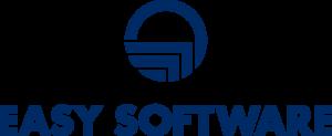 Logo der EASY Software AG