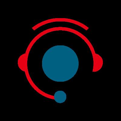Icon Cronon Support